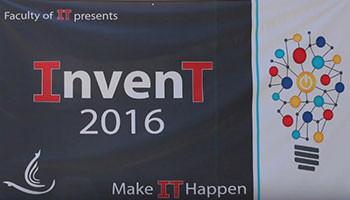InvenT 2016