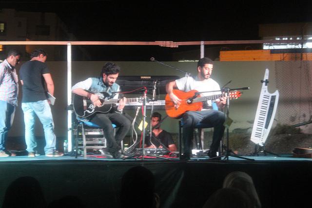 Majan Fest 2016